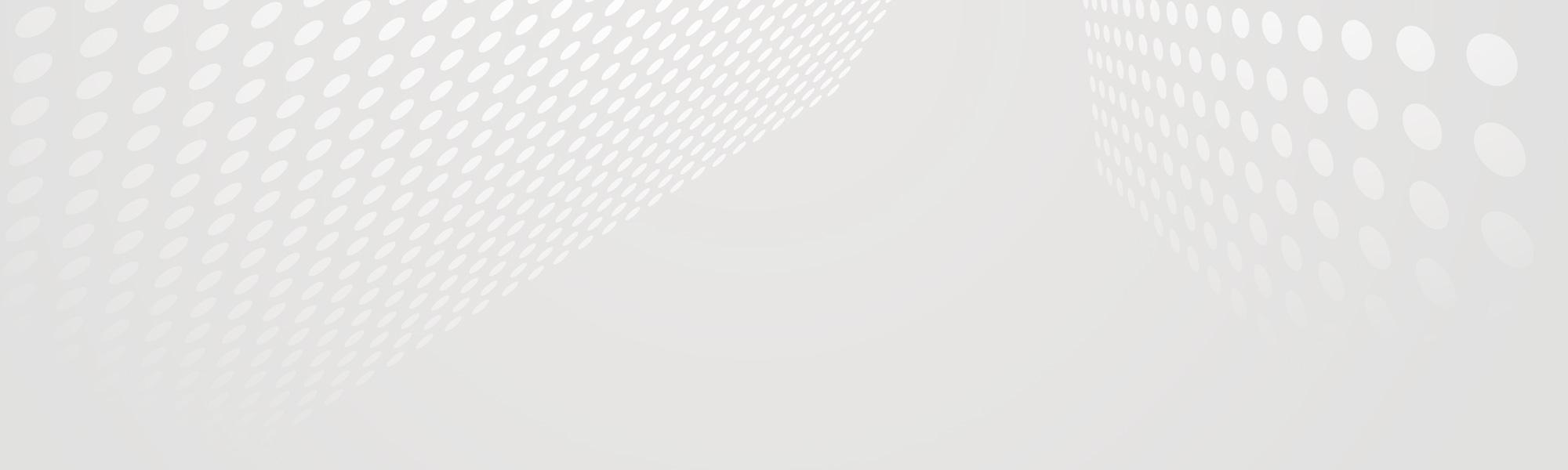 PMZ | Plottermesser Zieser